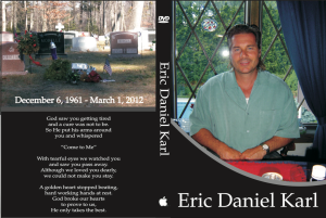 DVD_COVER_Eric