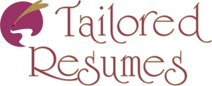 tailored_resumes_logo_2013
