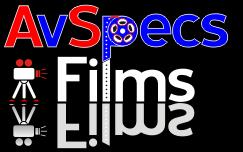 AvSpecs Films